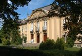 balatoni-muzeum
