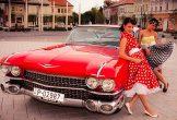 Cadillac_001